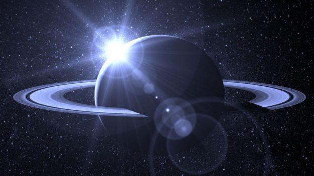 planet_orbit-1140x641
