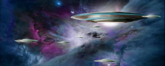Nebula-Ships-1140x462